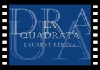 La quadrata - stage de Laurent REBENA juin2011